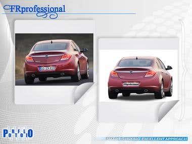 car image backgroud removing.j