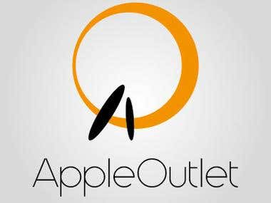 AppleOutlet