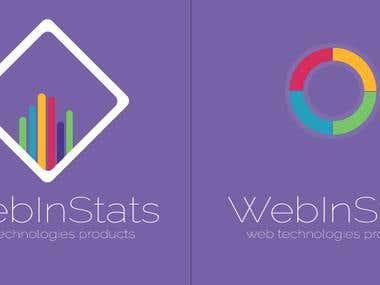 Statistics - Logo