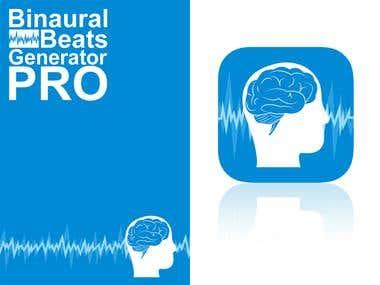 Binaural Beats Generator PRO