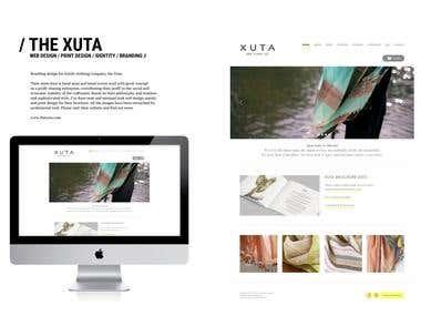 The Xuta