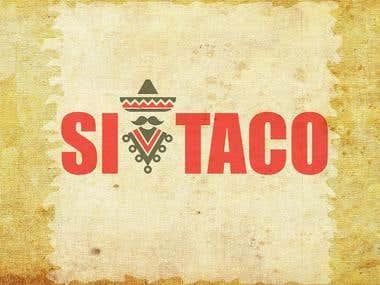 Si Taco