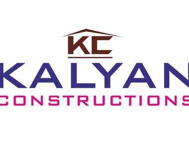 KC - Logo