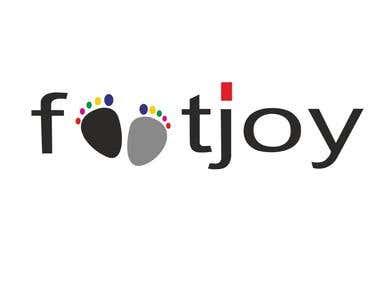 FootJoy - Logo