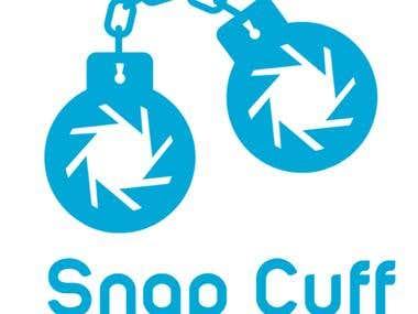 logo of snapcuff