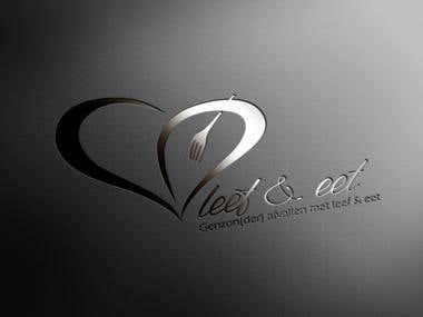 Logo Design & mockups