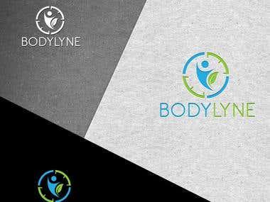 Bodylyne