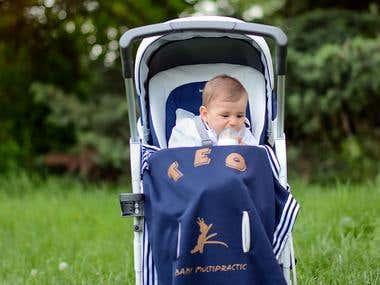 Baby multipractic