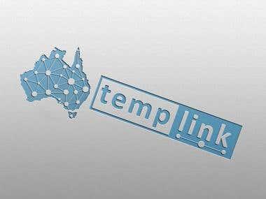 templink