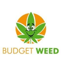 Budjet Weed