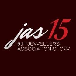 JAS\'14 and JAS\'15