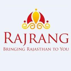 Rajrang.com
