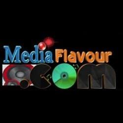 Media Flavour