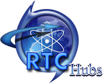 RTC Hubs Limited