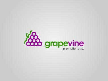 Grapevine promotions