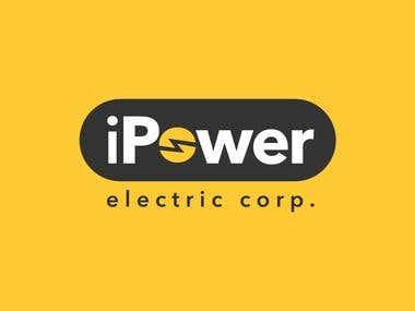 iPower