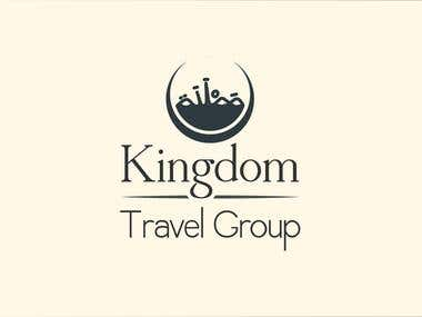 Kingdom Travel Group