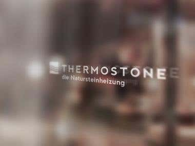 Thermostone