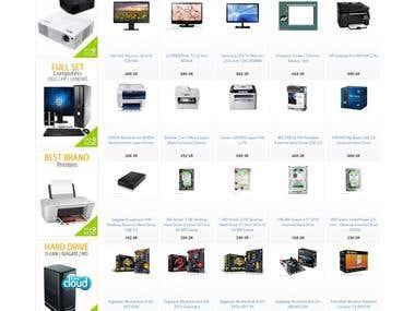 Gulf  Computer Store