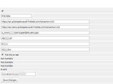 aman02newspark - WHMCS | WordPress | Web Design | Freelancer