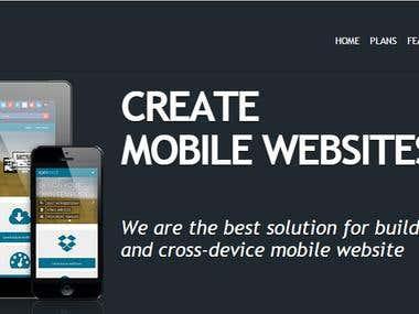 Mobiz.ng  Social Media Marketing and Lead Generation