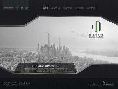 http://satvandime.com/