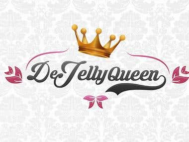 participation de jelly queen