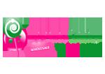 SEO & Website Design Development