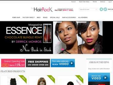 http://www.thehairrock.com/