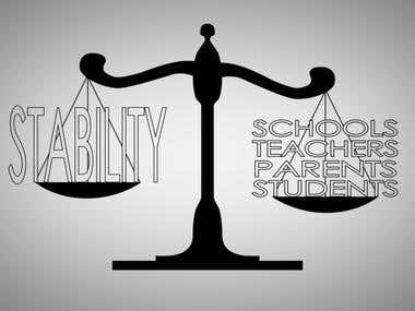 Society Educational Laws