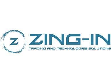 Zing-In