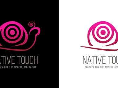 Atractive Logo