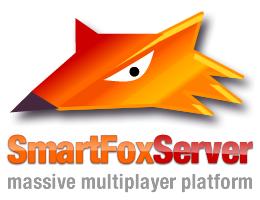 Java, SmartFox 2X