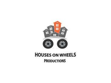 Houses On Wheels