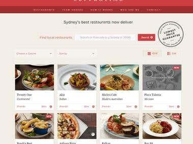 suppertime.com.au