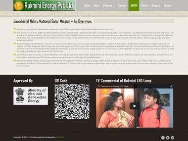 www.rukminienergy.com