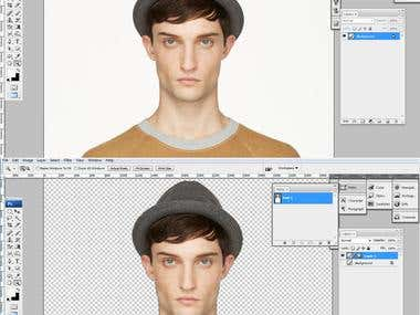 best photoshop cliping path services