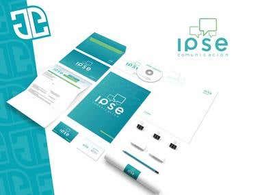 Ipse Comunicación.