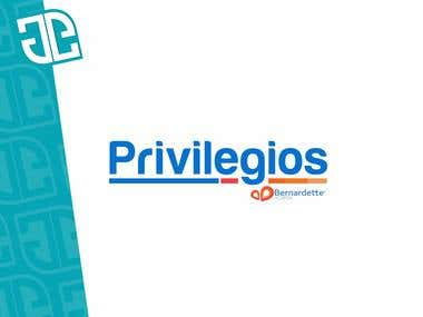 Privilegios Bernardette