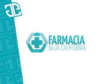Farmacia Baja California
