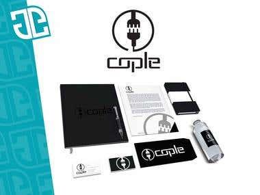 Cople