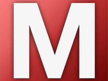 Minerador - Análise de Faturas de Telefonia Móvel