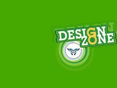Its My Design ................. .....................0000000