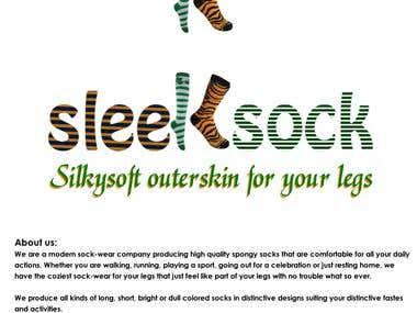 SllekSock