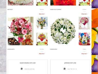 http://sendyourflowers.com/