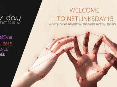 NetLinks Day