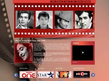Swami Films