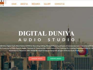 Digital Duniya