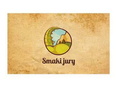 Smaki Jury