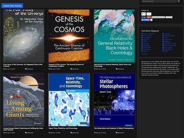 iBooks.com